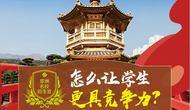 亚洲名校招生官系列:录取中国学生的要求