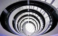 香港城市大学-学校建筑