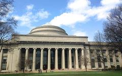 麻省理工学院学生的丰富生活