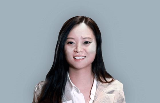 袁婷-启德课堂