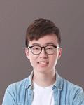 周志城-启德课堂