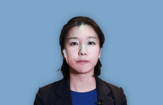 Sandra Song-启德课堂