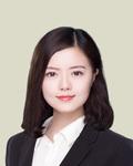 王宇舟-启德课堂