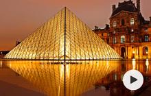 法国留学须知:出入境注意事项
