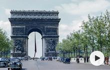 法国留学须知:生活在法国