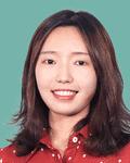 赵焕梅-启德课堂