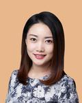 Iris Xu-启德课堂