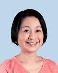 Stella Wang-启德课堂