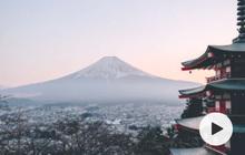 日本离境前注意事项