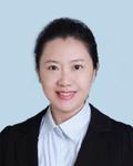 Carine Chen-启德课堂