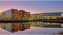 伍伦贡大学