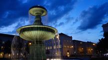 慕尼黑大学
