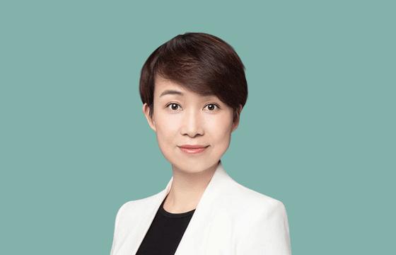 Lynn Chai-启德课堂