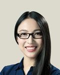 安天祺-启德课堂
