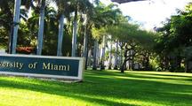 迈阿密大学商学院