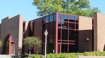 科罗拉多州立大学