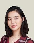 赵纯-启德课堂