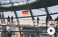 德国留学出入境注意事项