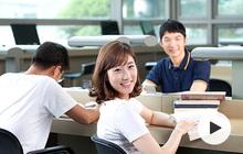 韩国留学学习和生活指南
