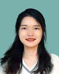 Lena Ji-启德课堂
