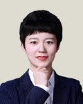 李小涵-启德课堂