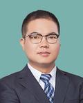 王振强-启德课堂